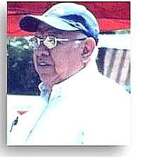Fidel Echevería Méndez -2008