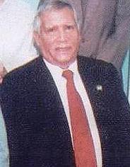 Salvador Bonini
