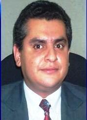 Tito Quinionez