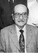 1993- Consejo Directivo. Presidente, Jesús María Alvarado Mendizábal; vicepresidenta, Juana Ibarburú De León de Monterroso; secretario, Enrique Parrilla Barascut; tesorero, Víctor Manuel Molina Jaramillo.