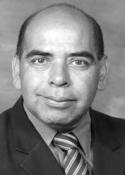2018- 2020. Francisco Hurtarte, presidente ; Álex Maldonado, vicepresidente; César Hernández, vocal I; René Ruano, vocal II, Edín Hernández, vocal ,III; Alberto Ramírez, secretario; Lucía Dubón, tesorero.