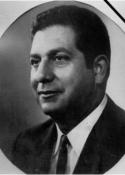 """1952 Sergio Ramón Ãlvarez Jaramillo, (6 de enero de 1926 - 8 de mayo de 2010), fundador de la ACD, director de la sección deportiva del diario La Mañana, fundador de la Vuelta Ciclística a Guatemala, en 2000 recibió de la ACD la """"Orden Salvador Girón Collier"""""""