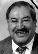 1976 Alfonso Anzueto López (12 de noviembre de 1929 - 28 de octubre de 2000) Ganador del Premio ACD Miguel Ángel Valle, Corresponsal en Guatemala de la agencia internacional de noticias, Associated Press, AP; Jefe de la Sección Deportiva de Prensa Libre