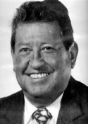 1964 Antonio Edlman Monzón