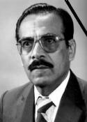 1983 Arturo Vidal de León ( - ); vicepresidente, Maurilio Alejandro Yaxcal; vocal  I, Carlos Rodolfo Urbina (+);  vocal  II, Carlos Morales Chacón;  secretario, Manuel Samayoa López (+); tesorero, Rodolfo Fuentes Yela.