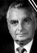 1972 Carlos Bock Milla (20 de junio de 1933 - 27 de junio de 2002) Fundador y Director del programa radial Telemusicando, difundido en la recordada emisora La Voz de Las Américas
