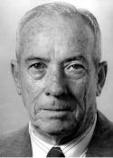 1956 Carlos Larrañaga Gomar (26 de abril de 1927 - ) Fundador de la ACD
