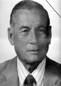 1963 Celso Álvarez Rosales (13 de febrero de 1928 - 31 de octubre de 2009)}Fundador y director del progama radial Teleportivas