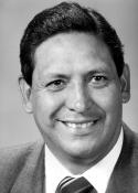 1998 Domingo Antonio Núñez Urrutia ()