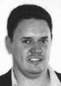2012 Érick Álvarez Penados (15 de febrero de 1970 - ) trabaja en Radio Corporación Nacional, RCN, y en el Ministerio de Cultura y Deportes.