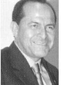2010 Fredy García Lemus, presdente.