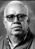 2000 Fidel Echeverría Méndez (4 de febrero de 1932 - ), Jefe de Misión en 1972 a los XX Juegos Olímpicos en Múnich, Alemania; Premio Orden del Comité Olímpico Guatemalteco, COG, grado plata, 23 de abril de 2008