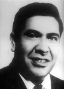 1966 Guillermo Estrada Quintana