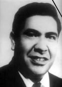 1973 Guillermo Estrada Quintana (+)