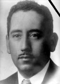 1958 José Antonio Quinteros ( )