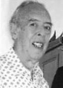 2005 (1) Luis Emilio Chávez Montúfar ( - ) Trabajó por muchos años como reportero-fotógrafo en Prensa Libre.