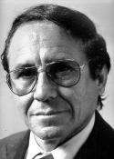 1968 Mario Monterroso Mirón (