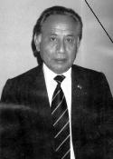 1997 Maurilio Alejandro Yaxcal ( - )