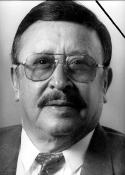 1969 Miguel Ángel Ordóñez López (+)