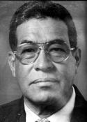 1995 Ramiro Ortega Rodríguez (23 de marzo de 1937 - )