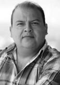 2003 Roberto López Ramírez (15 de octubre de 1964 -  )