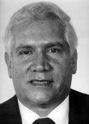 2007 Salvador Augusto Bonini (23 de julio de 1940 - )