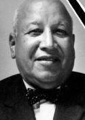 1947 (2) Baltazar Morales de la Cruz, fundador de la APG (+)
