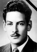 1949 (1) Lorenzo Montúfar Navas, fundador de la APG (+)