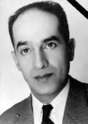 1949 (2) Humberto C. Madariaga (11 de octubre de 1906 - 28 de enero de 1999), fundador de la APG