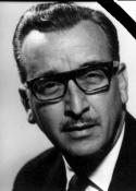 1951 José Alfredo Palmieri, fundador de la APG
