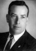 1965 Carlos Larrañaga Gomar (26 de abril de 1927 - )