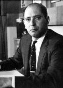 1967 Álvaro Contreras Vélez, fundador de la APG, fundador del diario Prensa Libre