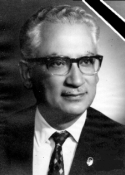 1969 Ramón Celada Carrillo
