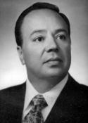 1974 Carlos Toledo Vielman
