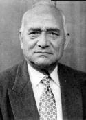 1981 Julio Santos y Santos