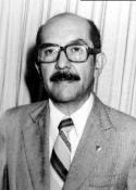 1983 Jesús María Alvarado Mendizábal