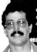 1984 Gonzalo Marroquín Godoy, Director de Prensa Libre (3 octubre 2010)