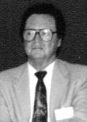 1993 Mario René Chávez García