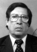 1996 Rafael Enrique Aragón Ordóñez