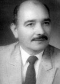 1999 Rubén Alfonso Ramírez Enríquez