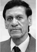 2009 (2) y 2014 Hugo Rolando López (18 de marzo de 1950 - )
