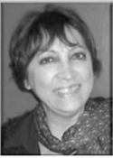 2018 (1) Ileana Alamilla (15 al 17 de enero).