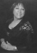 2005 Ileana del Carmen Alamilla Bustamante (9 de mayo de 1949 - ), Directora de la agencia CERIGUA (3 de octubre de 2010)