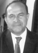 2015 -15 de enero- 2016. Presidente, Fredy Hermógenes García Lemus; vicepresidente, Mario Leonel Estrada Furlán; director primero, Julio Édgar García García; director segundo, Israel Tobar Alvarado; director tercero, García Luna Contreras; director cuarto, Benedicto Girón; secretario, Yomara Hernández; prosecretario, Carlos Josué Villatoro (Julio César del Valle); tesorero, Jorge Alberto Roldán Pinto. Tribunal de Honor: Walter A. Juárez Estrada, presidente; Belia Pinto de Meneses, secretaria; Javier Antonio Maldonado, vocal. Suplentes Miguel Ángel González, Julio Armas García, Erwin Salvador Mérida Higueros.