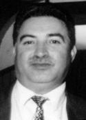 2000 Byron Barrera Ortiz (20 de febrero de 1953 - )