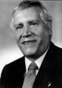2001 Salvador Augusto Bonini (23 de julio de 1940 - )