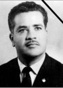 1958 Ramiro Ponce Mnroy ( - 23 de diciembre de 2010) Alcalde de la Ciudad de Guatemala 1966-1970