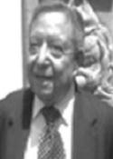1981- 1982 Antonio Nájera Saravia