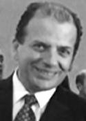 2011 - 2012 Antonio Flores-Estrada Pimentel