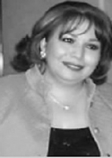 2014 2015 Elsie Jannette Sierra Belches